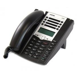 گوشی آی پی فون Aastra 6731i POE